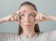 Quel est l'essentiel à savoir sur le yoga du visage?